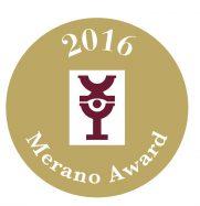 merano award, saucisson à la truffe,