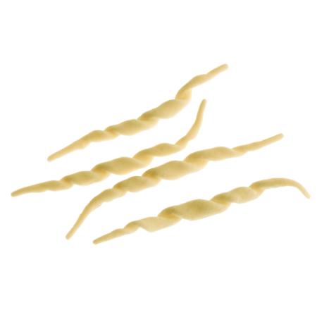 Pâtes italiennes pennette giuseppe cocco, pâtes italiennes, penne, pasta, riz italien, riz italien typique, risotto, pâtes et riz, produits italiens Poitiers, apéro, épicerie fine italienne, boutique italienne en ligne, meilleurs produits italiens, aperitivo, produits italiens vienne 86, Poitiers, épicerie italienne en ligne, produits italiens en ligne, livraison de produits italiens