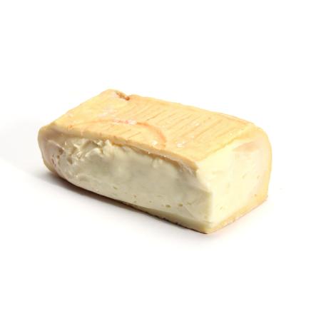 Morceau de Taleggio, dop, fromage italien Poitiers, fromage italien, produits italiens Poitiers, apéro, épicerie fine italienne, boutique italienne en ligne, meilleurs produits italiens, 86, Poitiers
