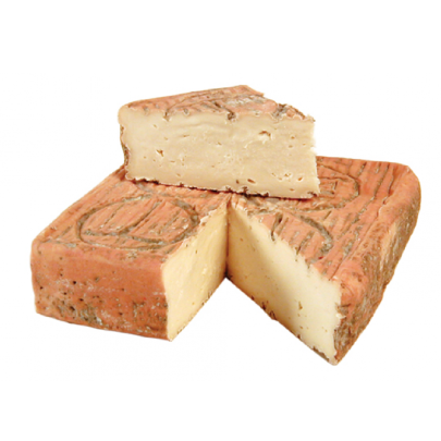Taleggio entier, dop, fromage italien Poitiers, fromage italien, produits italiens Poitiers, apéro, épicerie fine italienne, boutique italienne en ligne, meilleurs produits italiens, produits italiens vienne 86, Poitiers, épicerie italienne en ligne, produits italiens en ligne, livraison de produits italiens