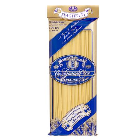 Pâtes italiennes spaghetti giuseppe cocco, pâtes italiennes, spaghetti, pâtes italiennes haut de gamme, spaghetti, pasta, pâtes italiennes, pates italiennes typiques, pâtes et riz, produits italiens Poitiers, apéro, épicerie fine italienne, boutique italienne en ligne, meilleurs produits italiens, produits italiens vienne 86, Poitiers, épicerie italienne en ligne, produits italiens en ligne, livraison de produits italiens